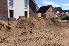 Erdarbeiten-Buchenstuecken2-e1474023326907