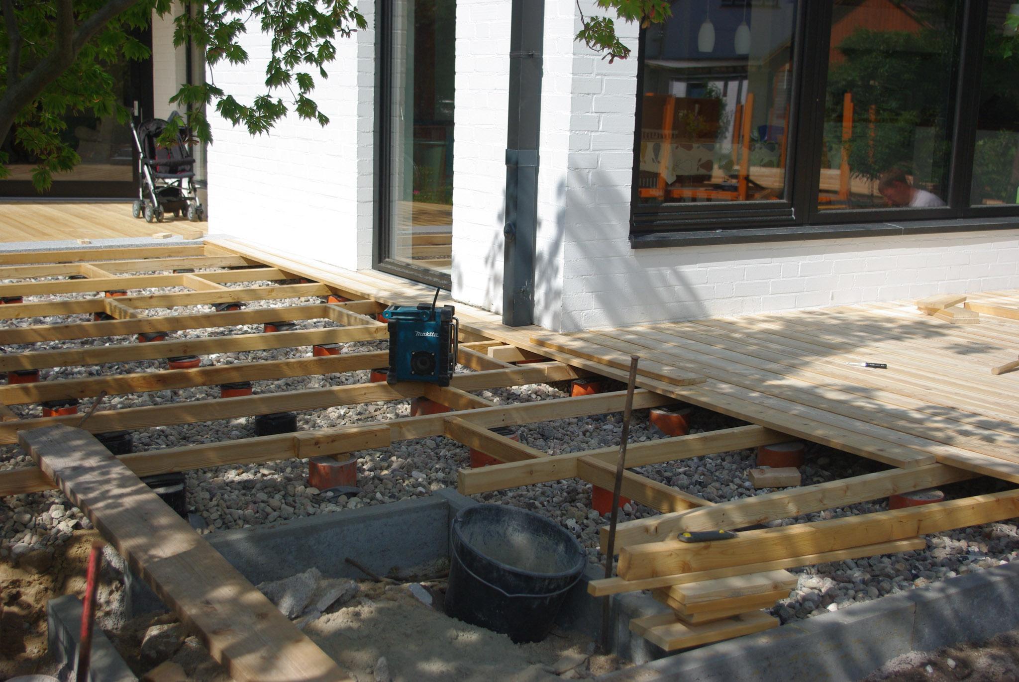 Holzterrasse-Schritt-5