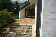 Holzterrasse-Schritt-6