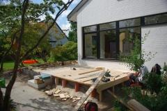 Holzterrasse-Schritt-7
