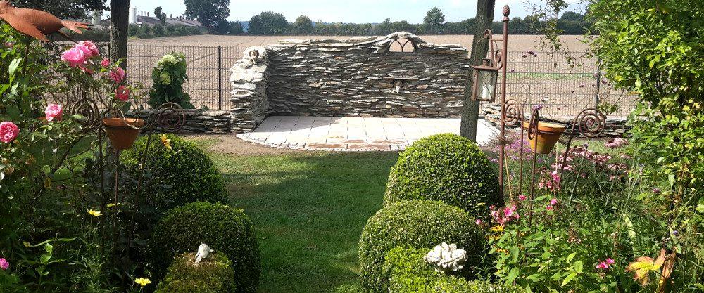 garten und landschaftsbau garten und landschaftsbau landree. Black Bedroom Furniture Sets. Home Design Ideas
