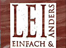 lei-einfach-andres