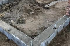 Pflasterarbeiten-Streifenfundament2